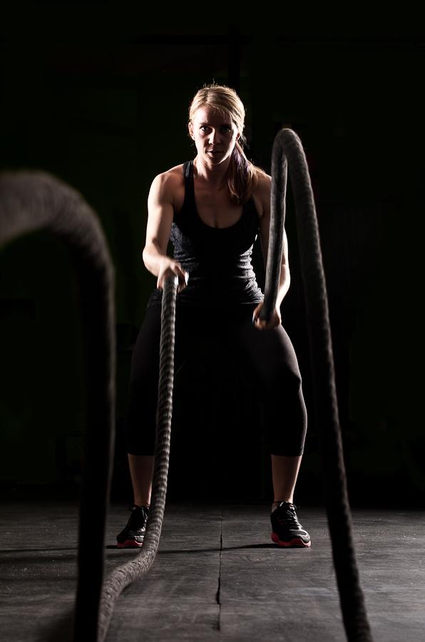 seanings-sean-williams-seanwilliams-edmonton-yeg-photography-photographer-fitness-sports-logo-alberta-canada-4.jpg